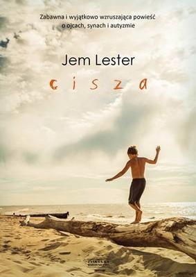 Jem Lester - Cisza