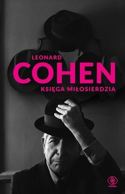 Leonard Cohen - Księga miłosierdzia