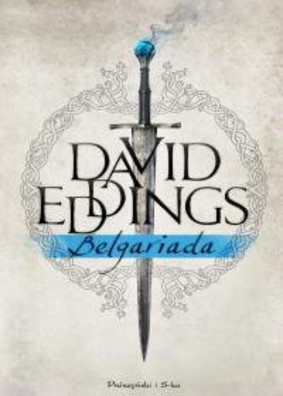 David Eddings - Belgariada