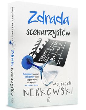 Wojciech Nerkowski - Zdrada scenarzystów