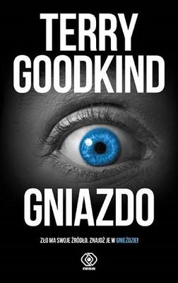 Terry Goodkind - Gniazdo