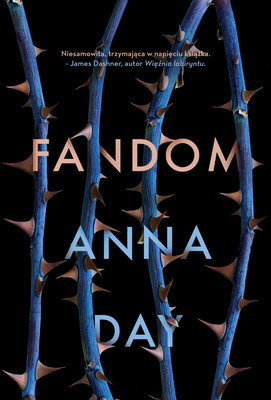 Anna Day - Fandom
