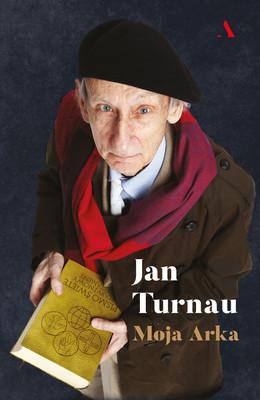Jan Turnau - Moja Arka