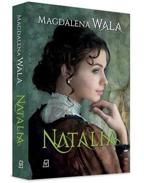 Magdalena Wala - Natalia