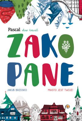 Jakub Brzosko - Zakopane