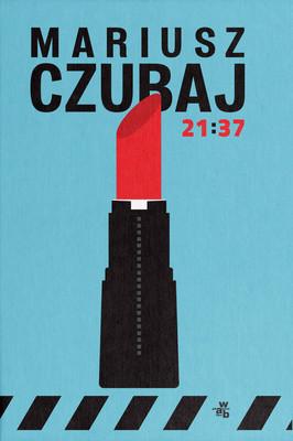 Mariusz Czubaj - 21:37
