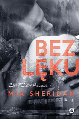 Mia Sheridan - Bez lęku