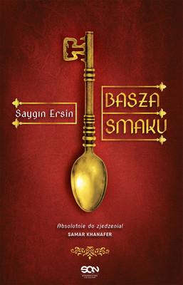 Saygın Ersin - Basza smaku / Saygın Ersin - Pir-i Lezzet