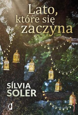 Silvia Soler - Lato, które się zaczyna