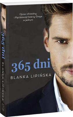 Blanka Lipińska - 365 dni