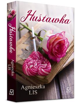 Agnieszka Lis - Huśtawka
