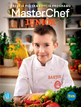 MasterChef Junior. Trzecia polska edycja programu