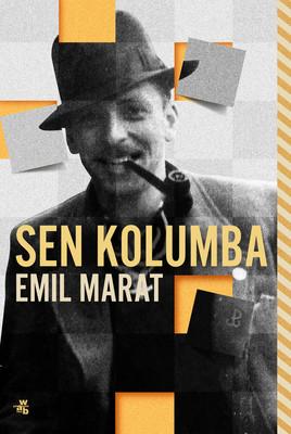 Emil Marat - Sen Kolumba