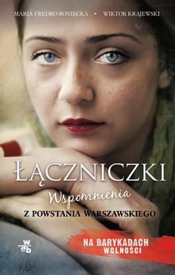 Wiktor Krajewski - Łączniczki