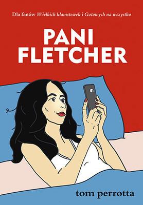 Tom Perrotta - Pani Fletcher