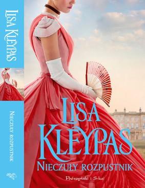 Lisa Kleypas - Nieczuły rozpustnik