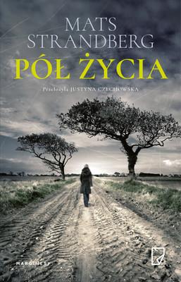 Mats Strandberg Pol zycia ebook