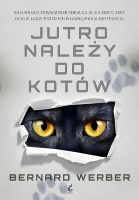 Jutro nalezy do kotow ebook