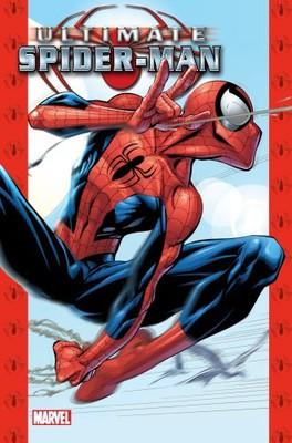 Brian Michael Bendis - Ultimate Spider-Man. Tom 2