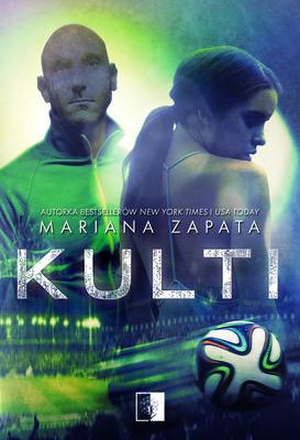 Mariana Zapata - Kulti