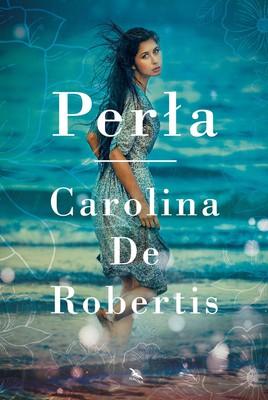 Carolina De Robertis - Perła