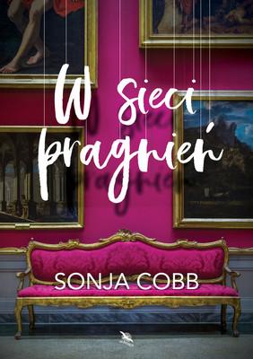 Sonya Cobb - W sieci pragnień