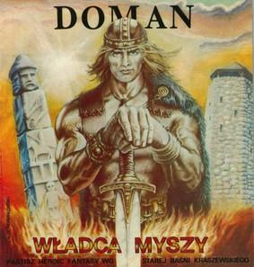 Wojciech Florkiewicz - Doman