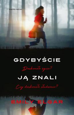 Emille Elgard - Gdybyście ją znali / Emille Elgard - If You Knew Her