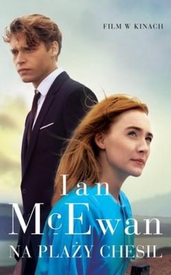 Ian McEwan - Na plaży Chesil