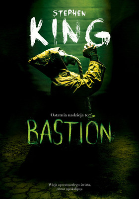 Stephen King - Bastion