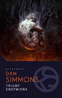 Dan Simmons - Triumf Endymiona