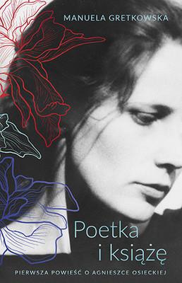 Manuela Gretkowska - Poetka i książę