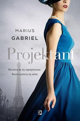 Marius Gabriel - Projektant
