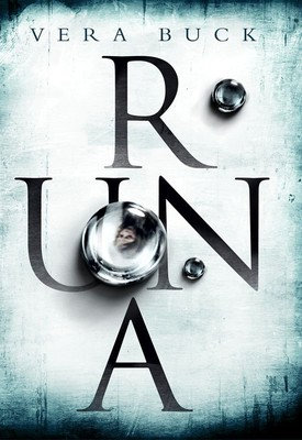 Vera Buck - Runa