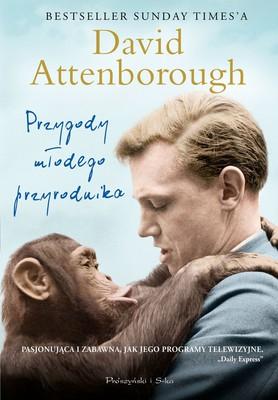 David Attenborough - Przygody młodego przyrodnika