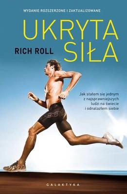 Rich Roll - Ukryta siła