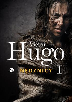 Victor Hugo - Nędznicy. Tom 1 / Victor Hugo - Les Miserables 1