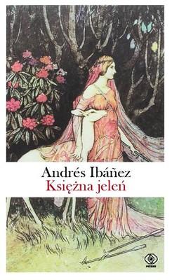Andres Ibanez - Księżna jeleń