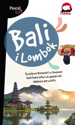 Bali i Lombok