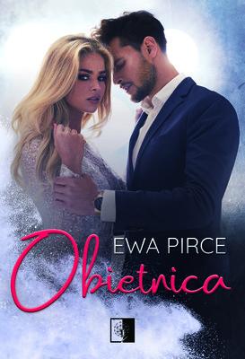 Ewa Pirce - Obietnica