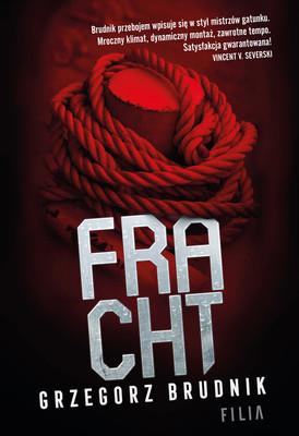 Grzegorz Brudnik - Fracht
