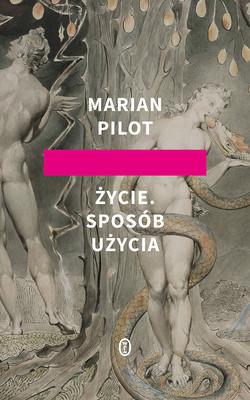 Marian Rivera - Życie. Sposób użycia
