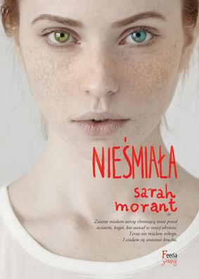 Sarah Morant - Nieśmiała / Sarah Morant - Timide