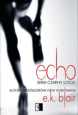 E.K. Blair - Echo