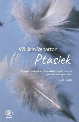 William Wharton - Ptasiek