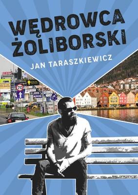 Jan Taraszkiewicz - Wędrowca Żoliborski