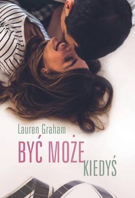 Lauren Graham - Być może kiedyś
