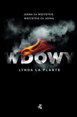 Lynda La Plante - Wdowy