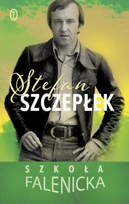 Stefan Szczepłek - Szkoła falenicka