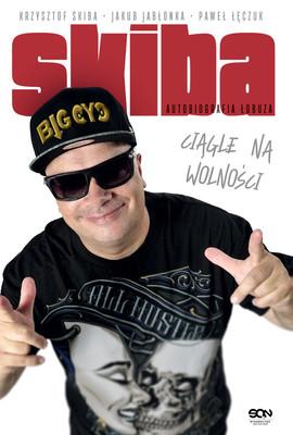 Krzysztof Skiba, Jakub Jabłonka - Skiba. Ciągle na wolności